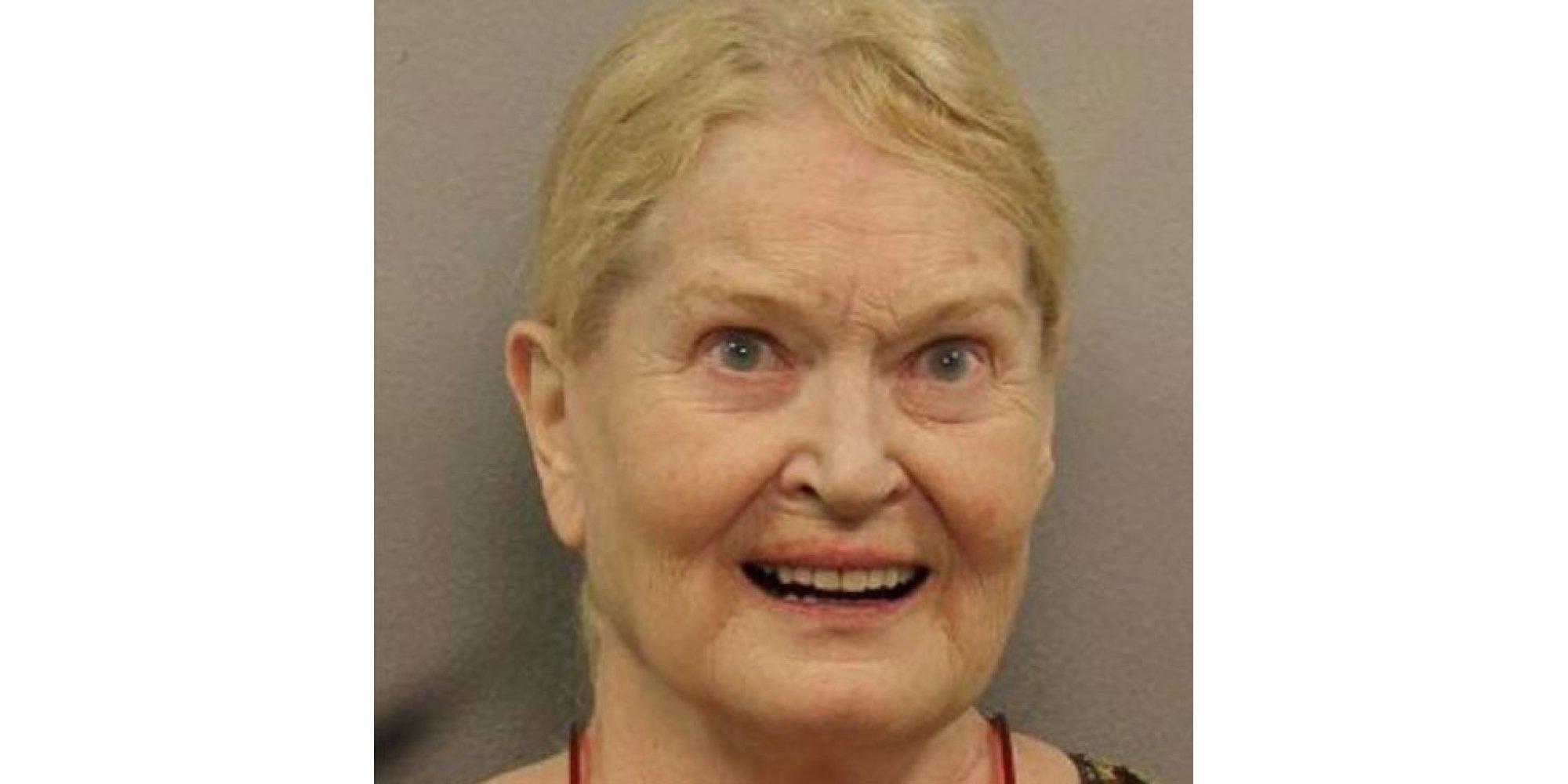 Ikki Twins,Mary Wimbush Sex videos Cele Abba (1906?992),Lucy Boynton (born 1994 (born in the United States