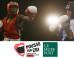 pousse ton cri contre le racisme dans le sport suivez en direct notre premier debat avec aya cissoko
