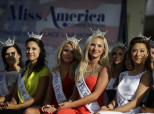 The Wrong Way To Talk About Domestic Violence, Presented By The Miss America Pageant