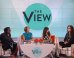 Rosie O'Donnell Makes Provocative Ray Rice Comments As 'The View' Returns