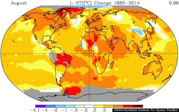2014 to be the Third Hottest Year? - Page 5 O-MAP-570