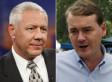 New Colorado Polls Confirm Ken Buck Leads Michael Bennet