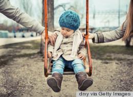 5 Tips for Choosing the Best Divorce Mediator