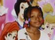 Detroit policeman faces retrial in shooting death of girl in raid