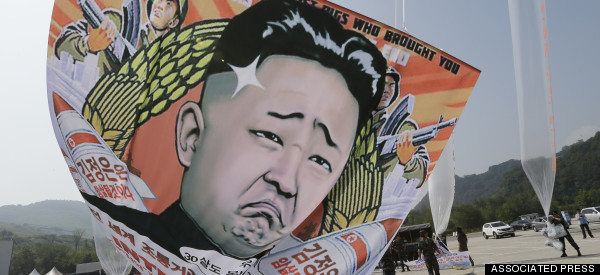 North Korea Issues Its Own Human Rights Report, Says Citizens 'Enjoy Genuine Human Rights'