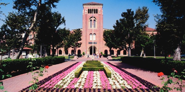 These are the best universities for electronic music huffpost