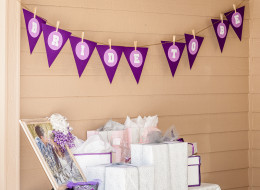If You Pay For The Bridal Shower, Do You Still Have To Buy A Wedding Gift?