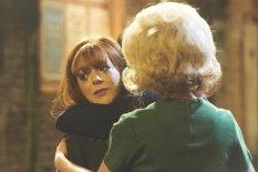 A scene from Cilla | Pic: ITV