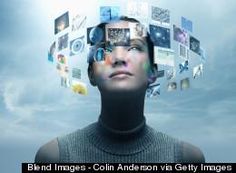 Der digitalen Tyrannei entgegen treten