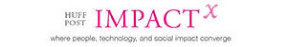 impactx logo
