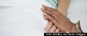 WOMAN HOSPITAL