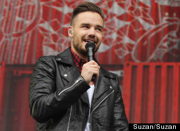 Liam Payne Rushed To Hospital After Mystery Injury