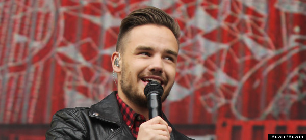 Lima Payne Rushed To Hospital After Mystery Injury