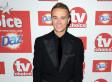 'Corrie' Bosses To Crack Down On Cast's Bad Behaviour