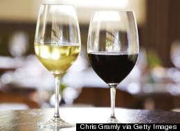 How To Pronounce 22 Tricky Wine Names Like A Pro
