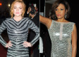 'Lindsay Never Came Into Contact With Whitney's Body'