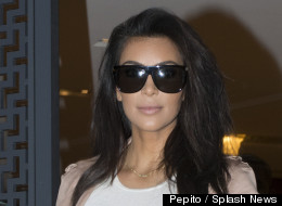 Kim's Got Something To Say About *That* Wheelchair Rant Vid