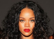 Rihanna Slams CBS For Yanking 'Thursday Night Football' Intro (UPDATE)