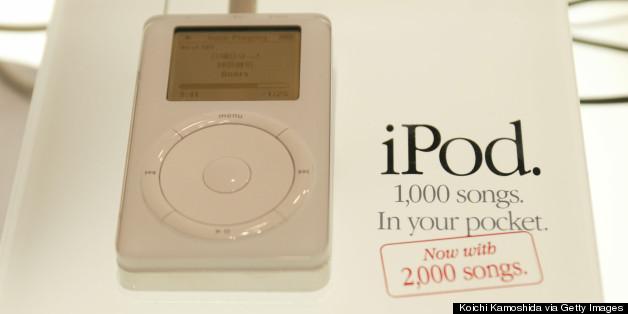 ipod 2002