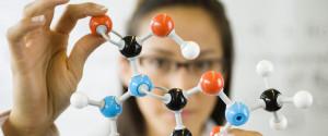 Women Science