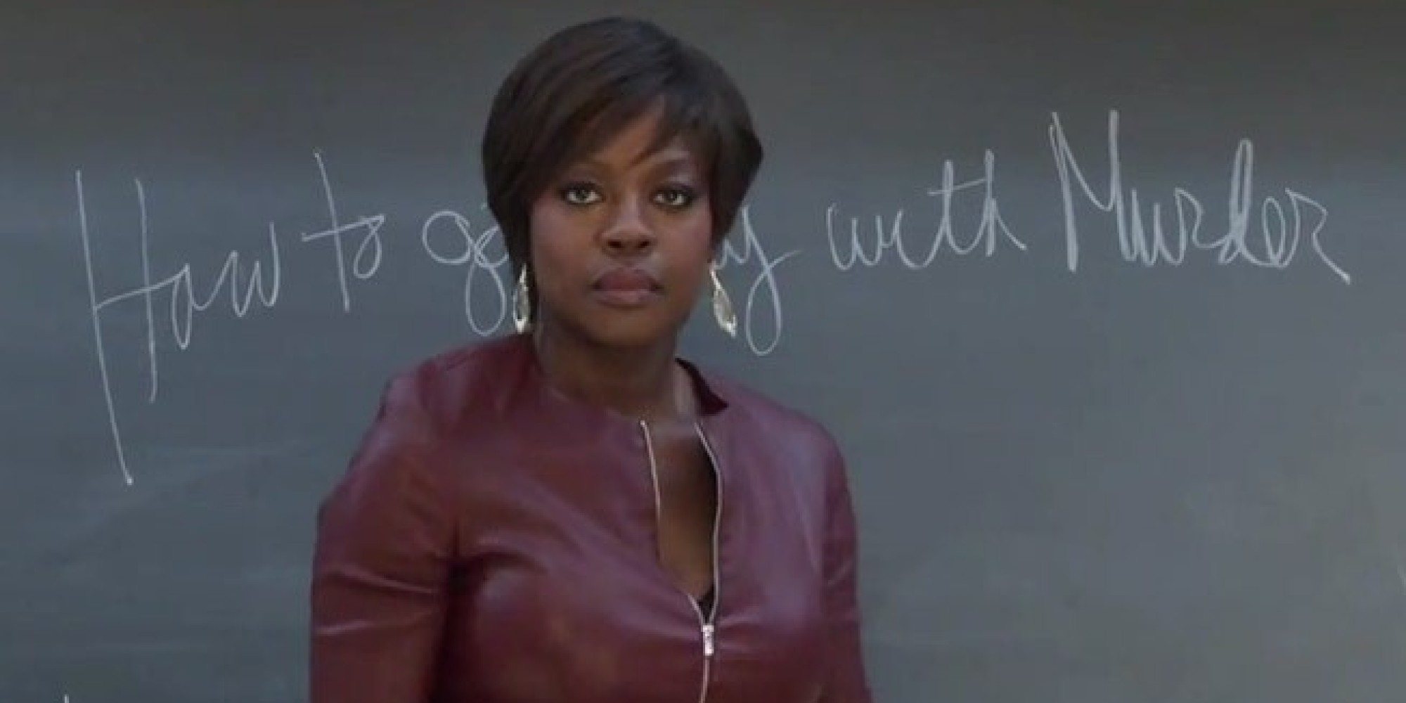 Keating Students Recap Season 2 How To Get Away With Murder