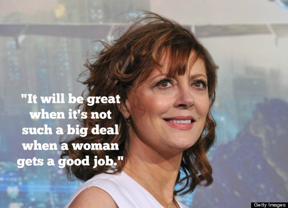 susan quote 2