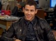 Nick Jonas No Longer Wearing Promise Ring But Still Has 'Love For The Church'