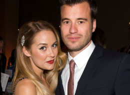 Here's What We Know About Lauren Conrad's Wedding So Far