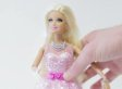 Barbie Doll Utters Curse Word, Mom Alleges
