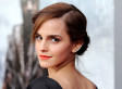 This 14-Year-Old Gets What's Right About Hermione