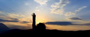 Gratitude Trust