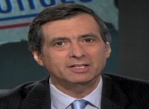 Howardkurtz
