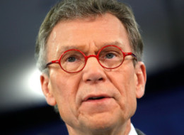 Daschle Public Option
