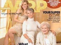 Betty white talks sex aging for Betty white s husband allen ludden