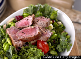 The Pros And Cons Of The Paleo Diet