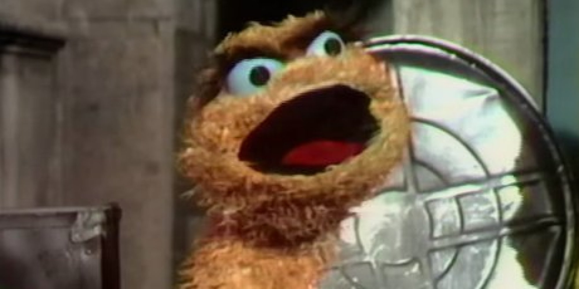 8 Facts You Didn T Know About Sesame Street