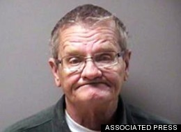 Man Pleads Guilty In Girl's 1974 Slaying
