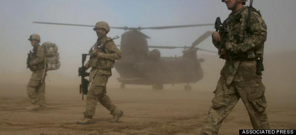 We Must Share Sacrifice Through Draft and War Tax