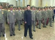 NKorea Powerful Temptation For Some Americans