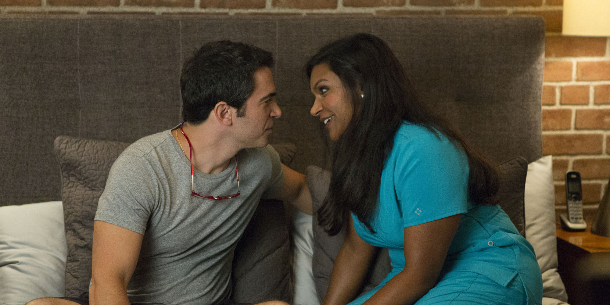 the mindy project season 1 episode 3 cucirca