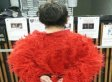In NYC, It Takes 10 Cops To Arrest One Elmo