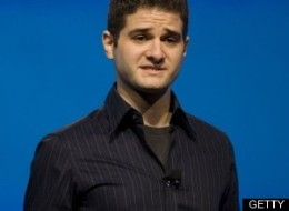 Dustin Moskovitz Facebook Marijuana