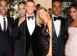 Celeb Couples Who Have Us Seeing Double