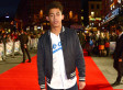 Jordan From Rizzle Kicks Strips Off On TV... The Internet Erupts