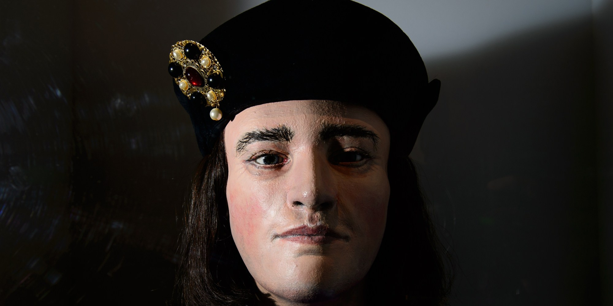essay on king richard iii King richard iii and looking for richard essay plan essay plan intro both shakespeare's richard iii and al pacino's looking for richard both portray central values and ideas of the.