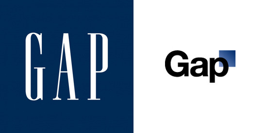 gap - photo #22