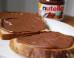 un nutella bar ouvrira ses portes a montreal en 2015