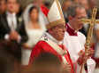Is the Catholic Church Softening Its Stance On Divorce?