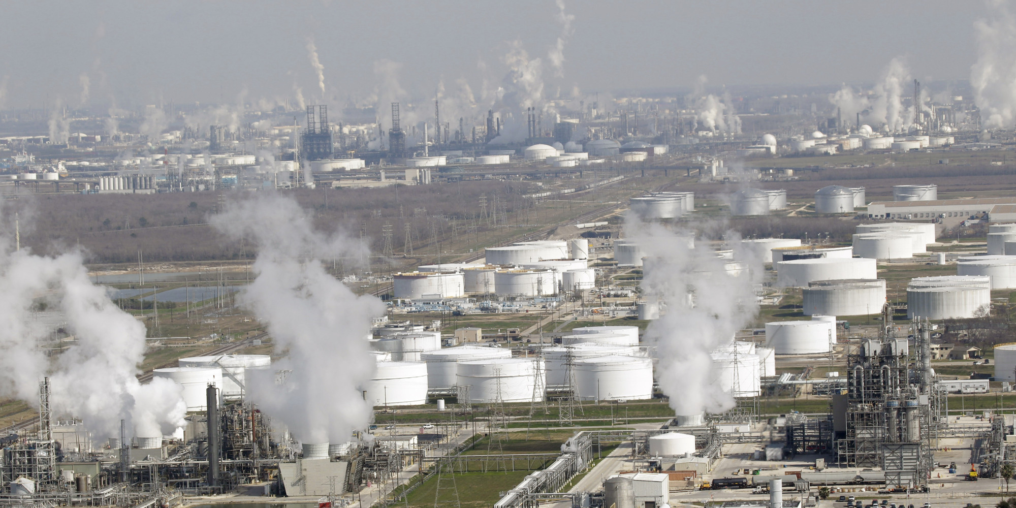 Getting Energy Subsidies to Work in Favor of the ...