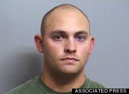 Deputy Resigns After Sexual Assault Arrest